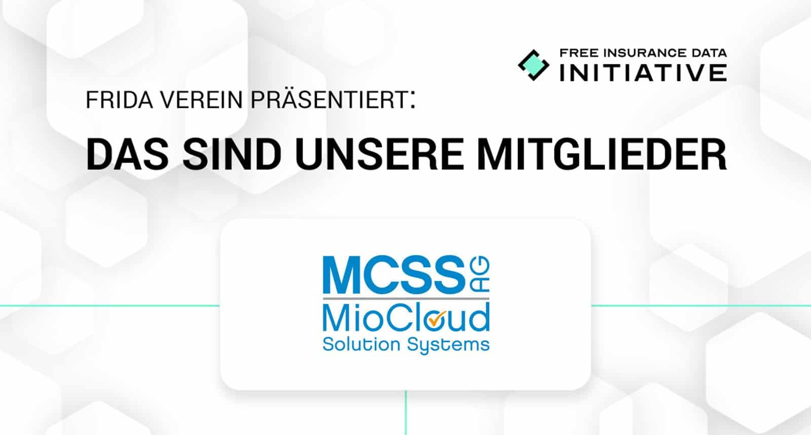 Interview mit MCSS AG – MioCloud Solution Systems
